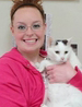 Veterinary Clinic Woodstock, IL │ Veterinary Dentistry │ Hartland Veterinary Clinic